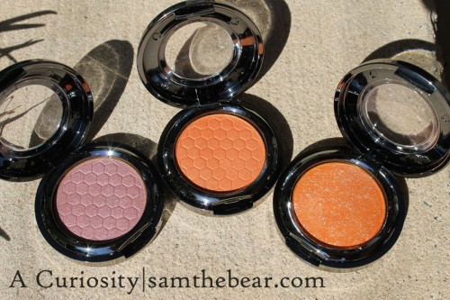 Ameli eyeshadow_rose-fanta-glow