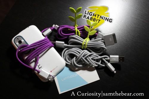 latitude28_All cables